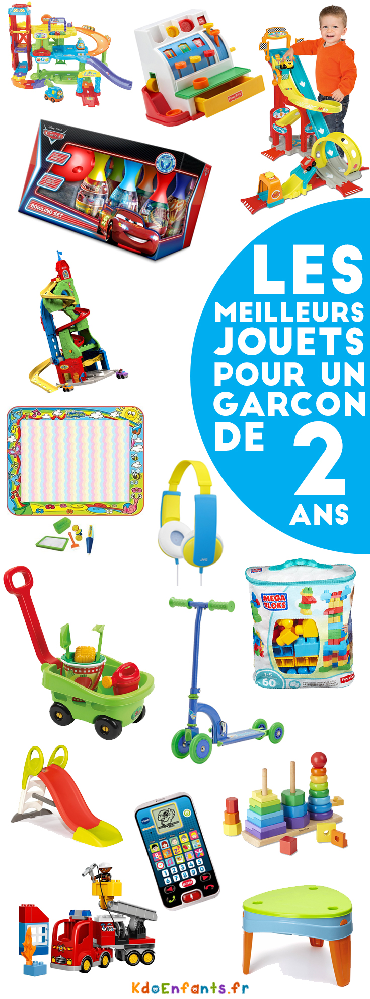 idee cadeau enfant 8 ans maison design. Black Bedroom Furniture Sets. Home Design Ideas