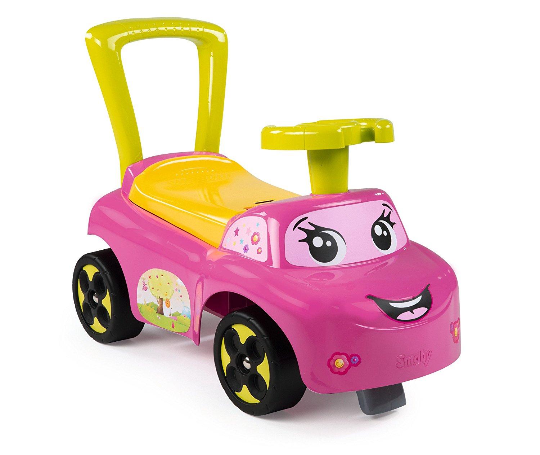 meilleurs jouets et id es cadeaux pour fille. Black Bedroom Furniture Sets. Home Design Ideas
