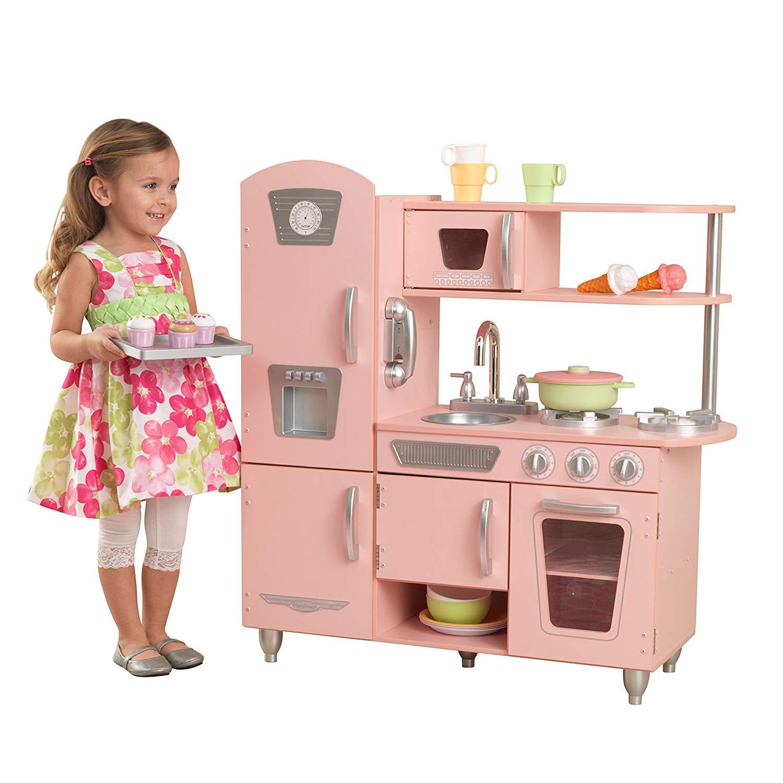 cuisine-enfant