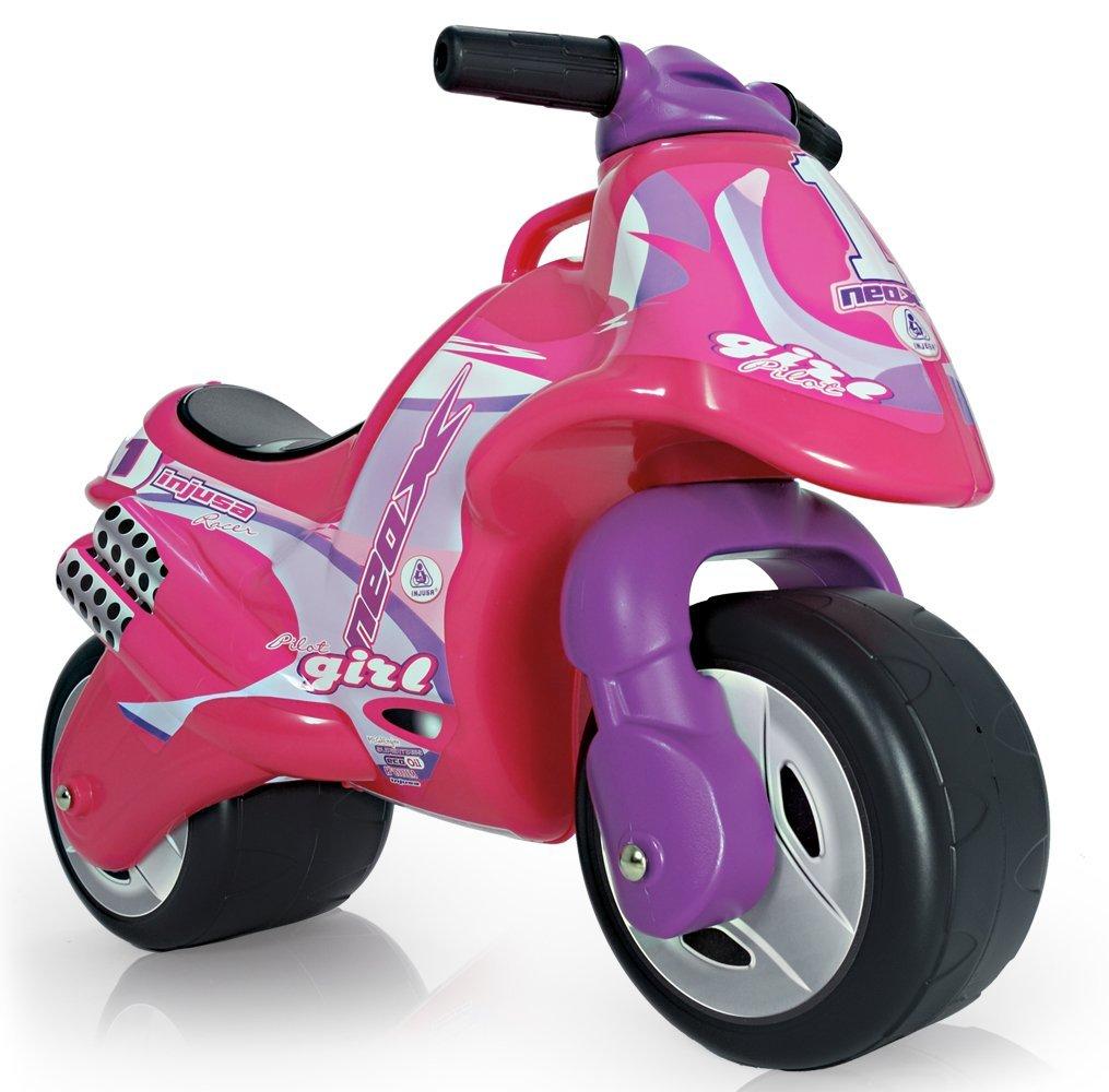 moto-pour-enfant-injusa