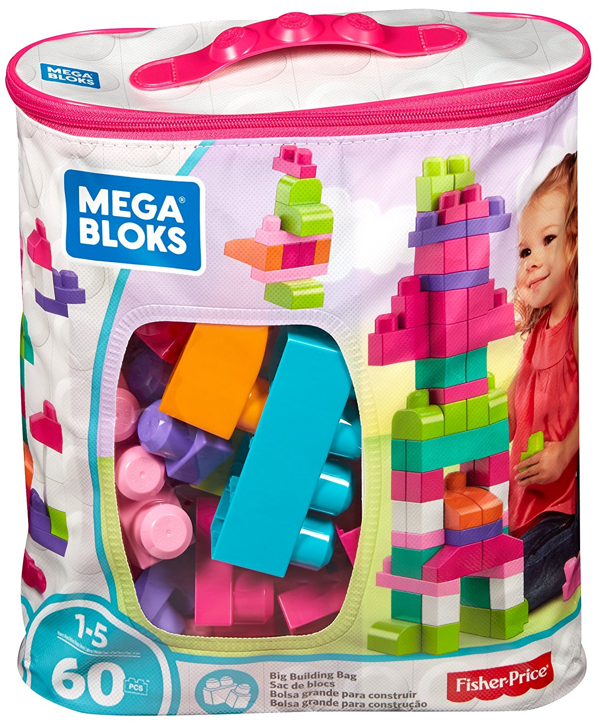 first-builder-mega-bloks