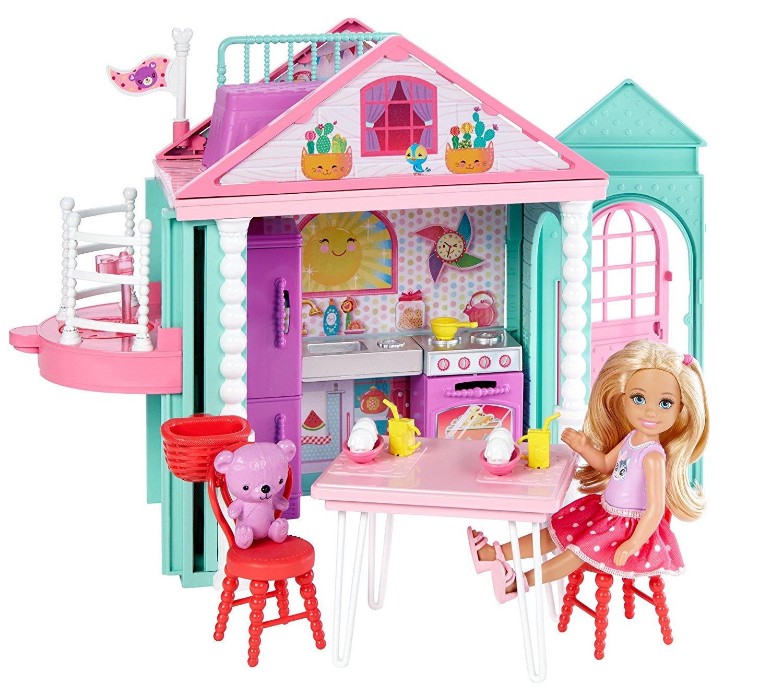 maison-poupee-barbie