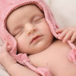 Comment faire dormir bébé ?